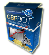 GBP Bot Review